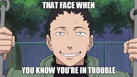 Meme Face Maker - that face when imgflip