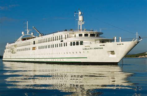 crucero crucero en familia croacia  montenegro desde