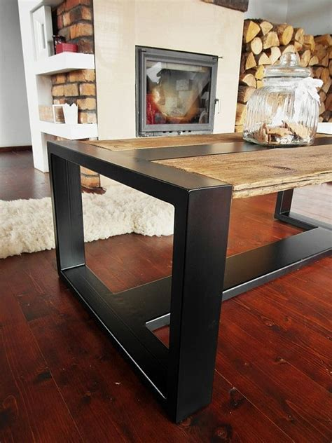 best 25 industrial coffee tables ideas on industrial style coffee table industrial