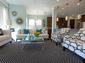 living room and kitchen color ideas 20 living room color palettes you 39 ve never tried hgtv