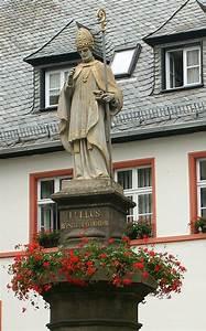 Telefonbuch Bad Hersfeld : lullus erzbischof von mainz wikipedia ~ A.2002-acura-tl-radio.info Haus und Dekorationen