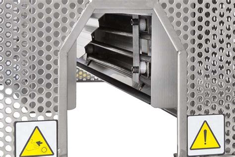 gs series shrink tunnel american film machinery