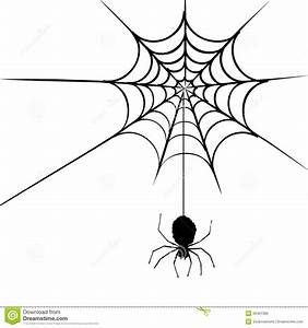 Spider web Stock Photo | Clipart Panda - Free Clipart Images