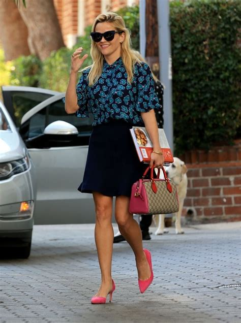 reese witherspoon pumps reese witherspoon