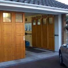 alternative door ideas converted garage doors into french doors craft rooms pinterest sheds french and the o jays