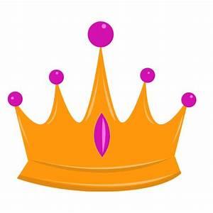 377 best images about scrapbook disney princess misc. on ...