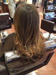 cheveux woodmere
