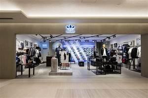 Awesome Brand Store Bielefeld Images - Kosherelsalvador.com ...