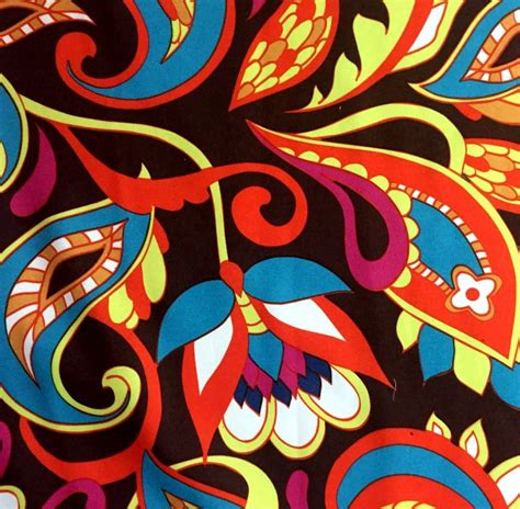 Bright Upholstery Fabric by Bright Color Upholstery Fabric 1