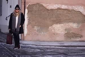 Fashion For Home Erfahrungen : styling by zalon meine erfahrungen ~ Bigdaddyawards.com Haus und Dekorationen