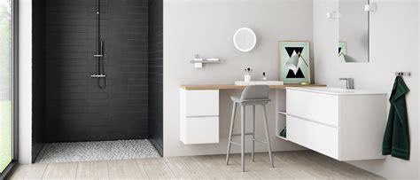 kvik cuisines meuble salle de bain kvik
