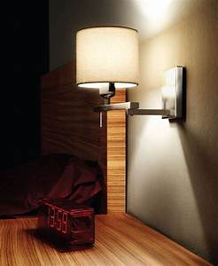 Wall Lights Design: sconces with wall reading lights ...