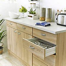 muebles de cocina  accesorios sodimaccomuy