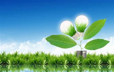 Интересные факты об альтернативной энергетике . Будущее рядом