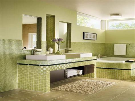 Modern Bathroom Tile Colors by Top 5 Modern Bathroom Color Ideas That Makes You Feel