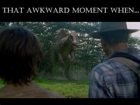 Jurassic Memes - 38 best jurassic park iii images on pinterest dinosaurs park and parkas