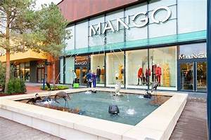 Carrefour Amiens Nord : amiens le shopping promenade c ur picardie ouvre ses ~ Dallasstarsshop.com Idées de Décoration