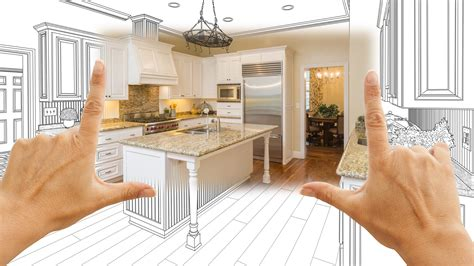 Home Interior Remodeling : Meet Brooke Stollery, Schrader And Company, Inc. Interior
