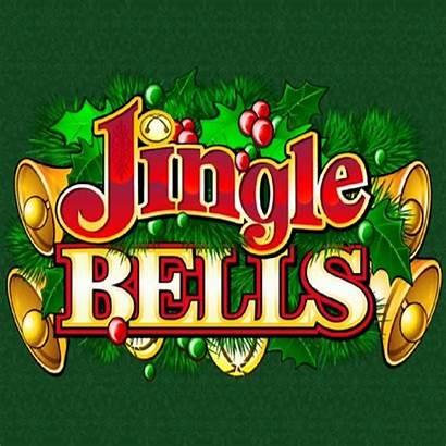 Jingle Bells Christmas Song Songs Bell Lyrics