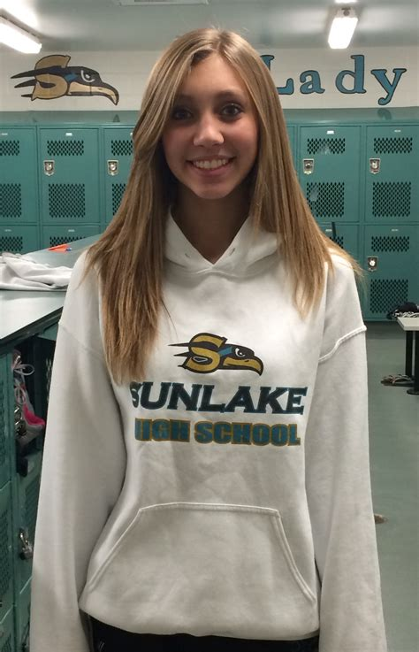 seahawk spirit shoppe sunlake high school
