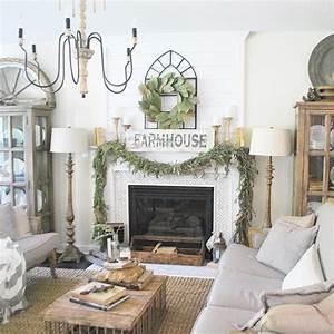Plum pretty decor design co my cozy french farmhouse