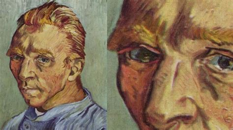 20 Most Famous Art Pieces Of The World That Will Leave You