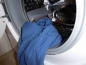 Wäsche Waschen Sortieren : so waschen sie ihre w sche richtig waschtipps f r perfekt saubere w sche ~ Eleganceandgraceweddings.com Haus und Dekorationen