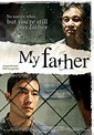 """daniel henney's acting on """"my father"""" (마이 파더 ..."""