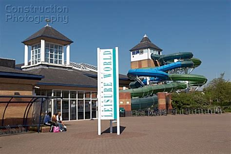 Boats For Sale Near Ct by 24 Swimming Pools Colchester Pixelmari