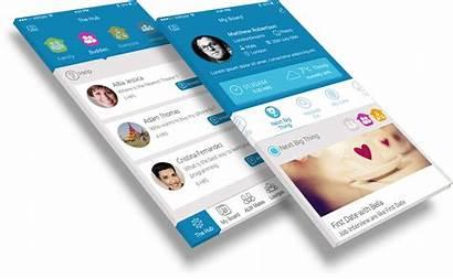 App Mobile Apps Ui Application Designing Designs