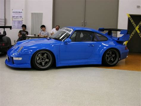porsche blue paint code blue color code 6speedonline porsche forum and luxury