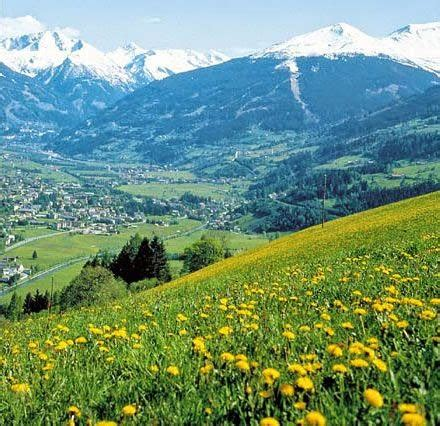 If you are a fan of the movie and wondering where the. Phyllis Loves Classic Movies: The Sound of Music: Filming ...