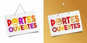 Dates Portes Ouvertes Automobile 2017 : portes ouvertes lyc e et enseignement sup rieur de 9h 12h etablissement largent bayonne ~ Medecine-chirurgie-esthetiques.com Avis de Voitures