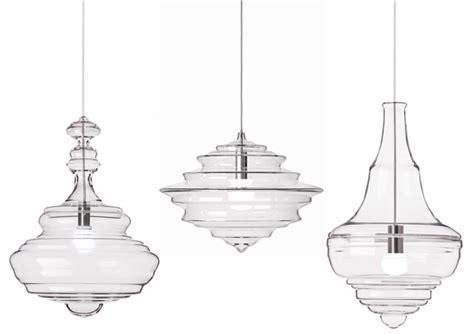 cuisine plus quetigny luminaire suspension verre design