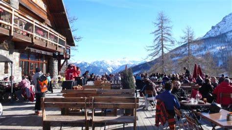 provence alpes c 244 te azur alpes du sud grand ski 224 serre chevalier