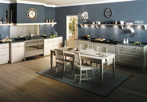 cuisines arthur bonnet catalogue cuisine en bois massif blanc une cuisine équipée classique gamme saveur arthur bonnet