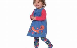 Babykleidung Auf Rechnung Kaufen : warum du nur schadstofffreie babykleidung kaufen solltest wenn dir die gesundheit deines babys ~ Themetempest.com Abrechnung
