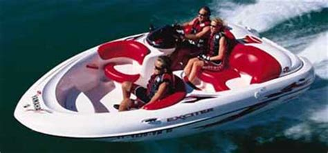 Jet Ski Plus Boat by Boat Rentals Sd Jet Ski Rentals Mission Bay 92109