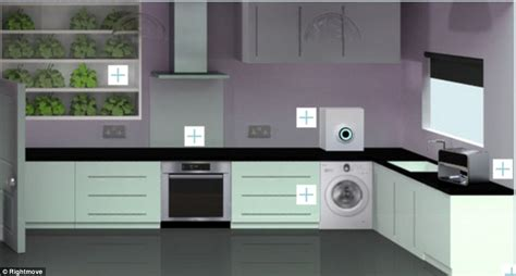 Kitchen Experts Owner by Rightmove Ask Experts To Make The House Of The Future