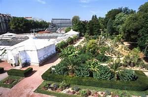 Jardin Botanique De Lyon : le jardin botanique du parc de la t te d 39 or lyon france ~ Farleysfitness.com Idées de Décoration