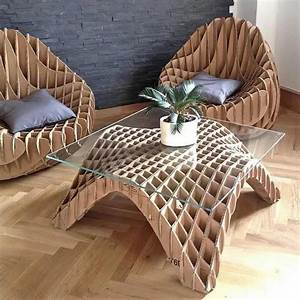 Furniture Design Best 25 Furniture Design Ideas On