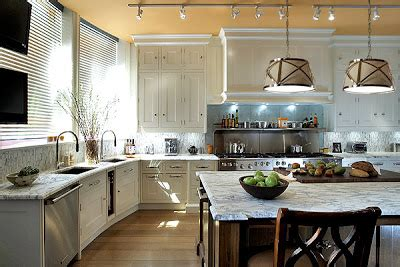 color kitchen cabinets kitchen cabinets refacing countertops appliance stain 3446