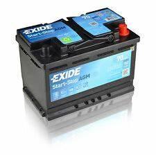 Batterie Varta E39 : varta e39 ebay ~ Jslefanu.com Haus und Dekorationen