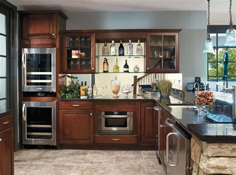 Bath And Kitchen Cabinets by Aristokraft Cabinetry Gallery Kitchen Bath Remodel