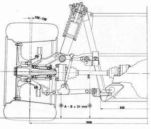 Pin By Art Michalik On Race Car Blueprints  U0026 Cutaways