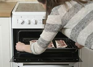 Freestanding 60cm Double Oven Electric Cooker Kdc653