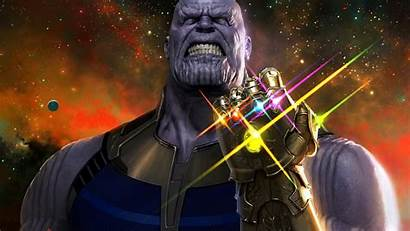 Avengers Thanos Infinity War Movie Movies Hollywood