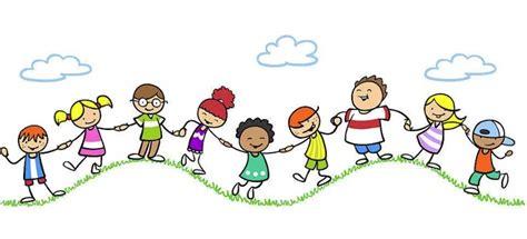 early childhood education grants announced in bradford 507 | preschool