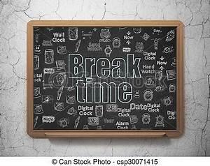 school break time clipart 20 free Cliparts   Download ...