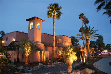 hotel california palm springs ca bookingcom